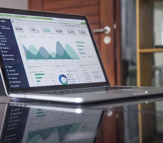 Optimización del tráfico web efectivo