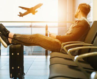 Viajar después del Coronavirus