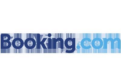 logoBooking2